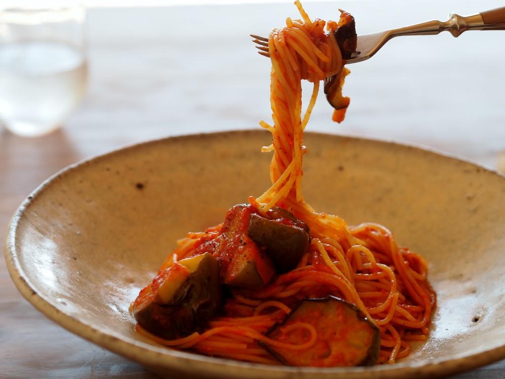 ayaport pasta