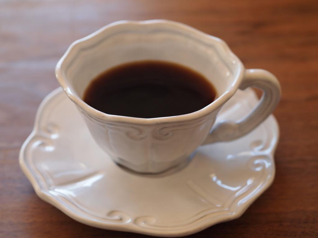 ayaport coffee