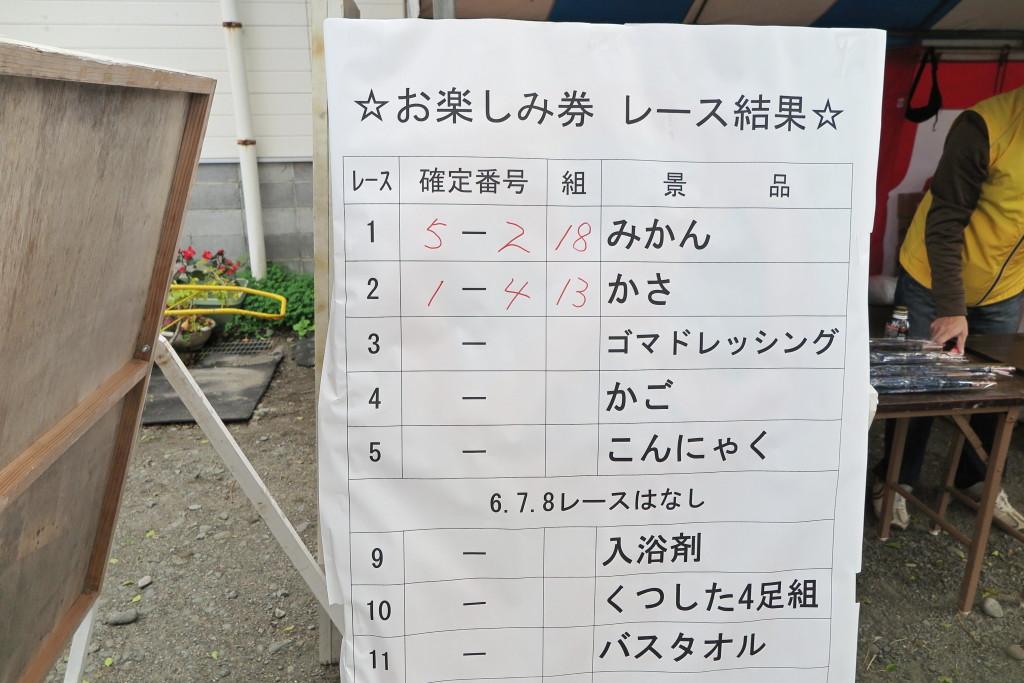 vege8 綾競馬