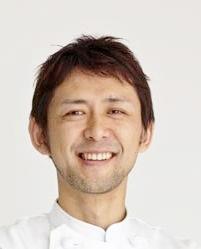 島田さん画像