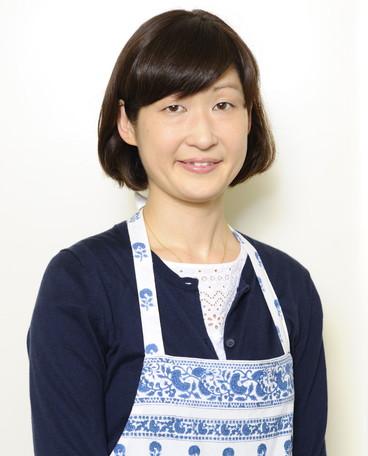 yahagiさん