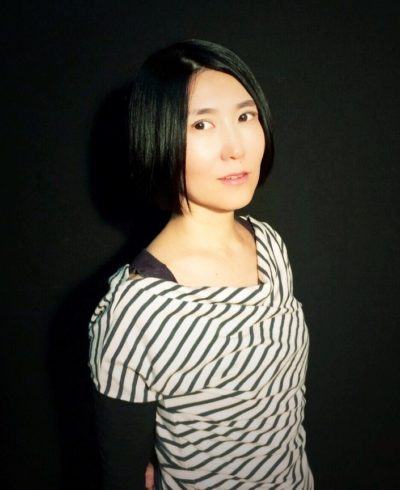 キャロットラペ 上田 友子さん