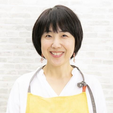 にんじんジュース搾りかすレシピ ニョッキ しょうこ先生