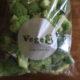 利益率80%!?ブロッコリーの「わき芽」の収穫が続いています。
