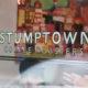 サードウェーブコーヒーって何?よく分からなかったので、ポートラドのスタンプタウンへ行ってみた。